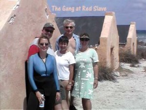 Group_Red_Slave_web